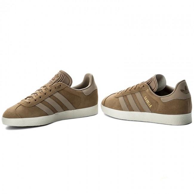 pretty nice 7ef2b f984d Shoes adidas - Gazelle BZ0032 CardboTrakhaOwhite