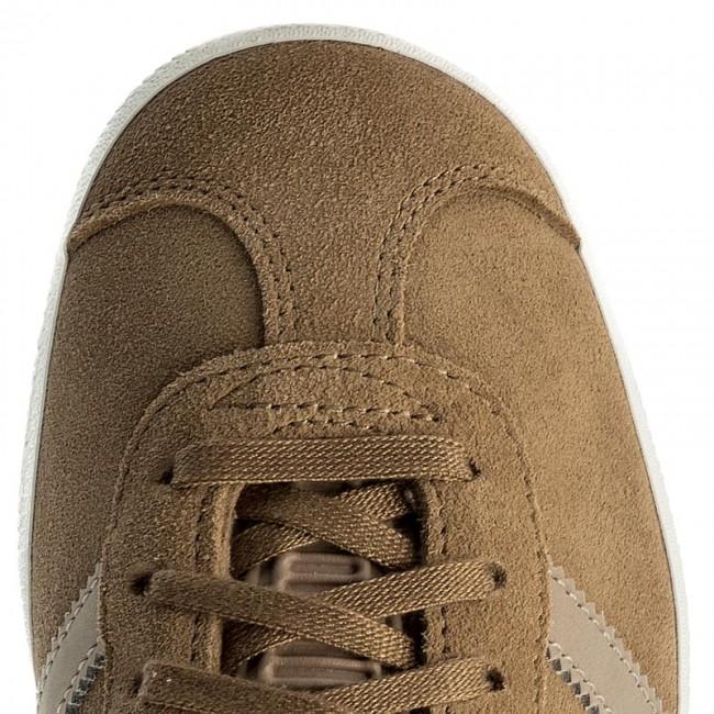 best cheap 0fd28 b7dec Shoes adidas - Gazelle BZ0032 CardboTrakhaOwhite - Sneakers - Low shoes -  Womens shoes - www.efootwear.eu