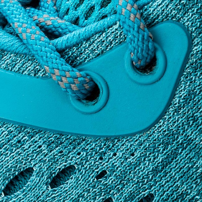 a661a48cc65d2 Shoes adidas - Alphabounce Em W BW1120 Myspet Gretwo Petnit - Indoor ...
