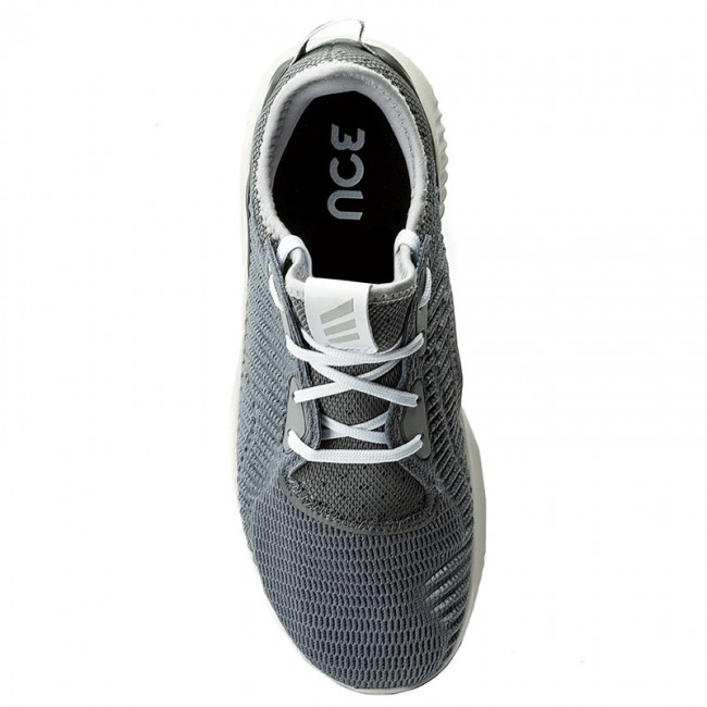 5f8bb1df691f1 Shoes adidas - Alphabounce Lux W BW1216 Grethr Gretwo Ftwwht - Indoor -  Running shoes - Sports shoes - Women s shoes - www.efootwear.eu