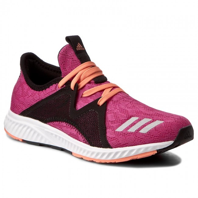 Shoes adidas - Edge Lux 2 BW1428 Bahmag Silvmt Sunglo - Indoor ... 4dd2db0ac
