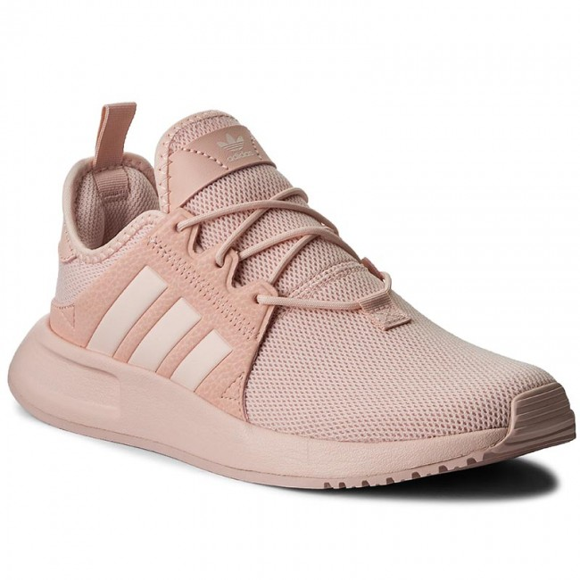 scarpe adidas x a infrarossi j by9880 icepink / icepink / icepink scarpe