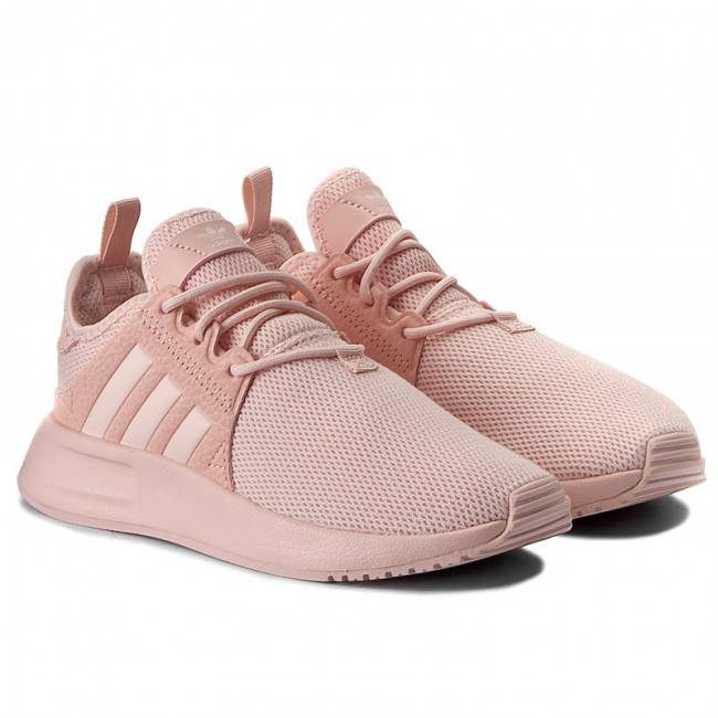 light pink adidas shoes 583351
