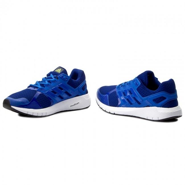 Shoes adidas - Duramo 8 M BA8079 Mysink