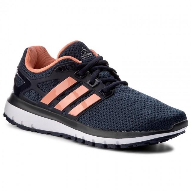 new products 9ccbd 74d40 Shoes adidas - Energy Cloud Wtc W BA8158 LeginkSungloBlunit