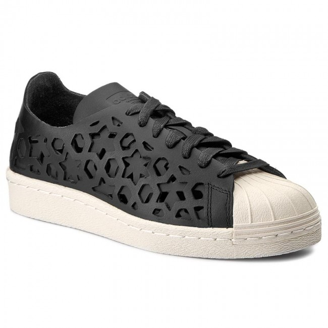 adidas Originals Superstar adicolor Trainers In Blue S80329 Asos