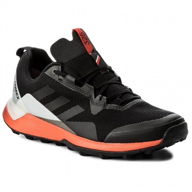 Shoes adidas - Terrex Cmtk GTX GORE-TEX