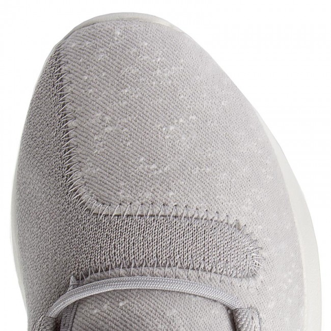 Shoes adidas Tubular Shadow BY3570 GretwoCrywhtCrywht