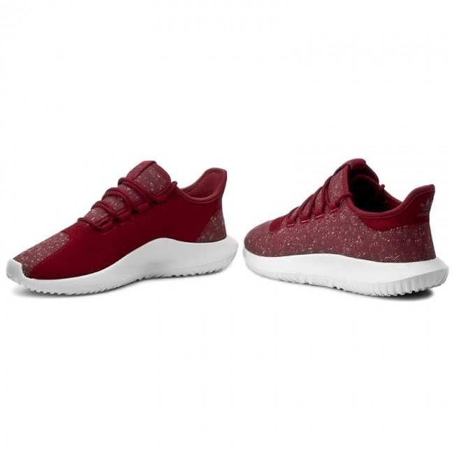 Schuhe adidas - Tubular Shadow BY3571 Cburgu/Cburgu/Crywht XduBuMj
