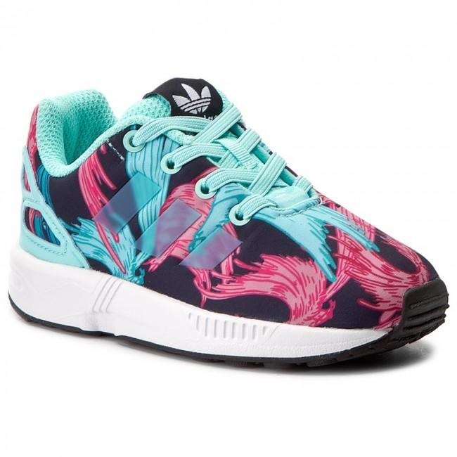 size 40 285f6 a186a Shoes adidas. Zx Flux El ...