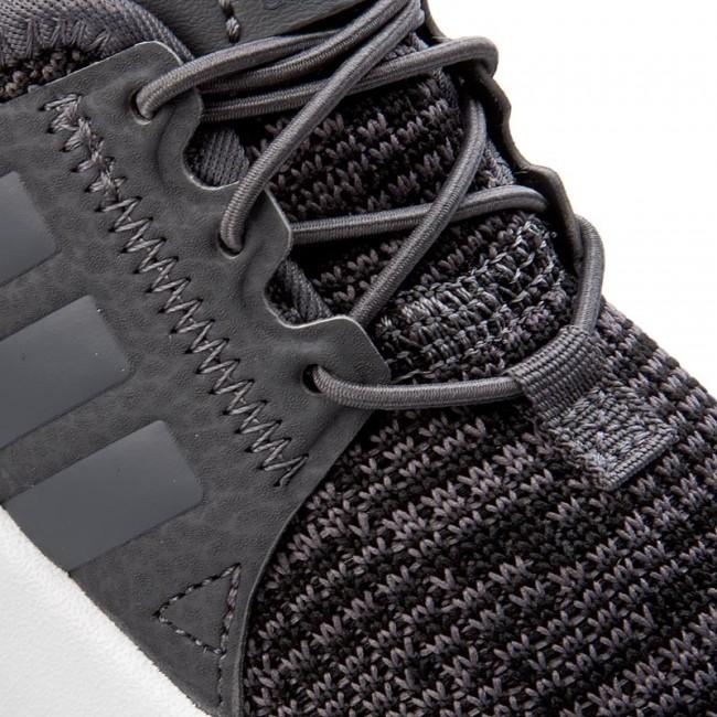scarpe adidas x a infrarossi el - by9959 grefiv / grefiv / ftwwht slided scarpe