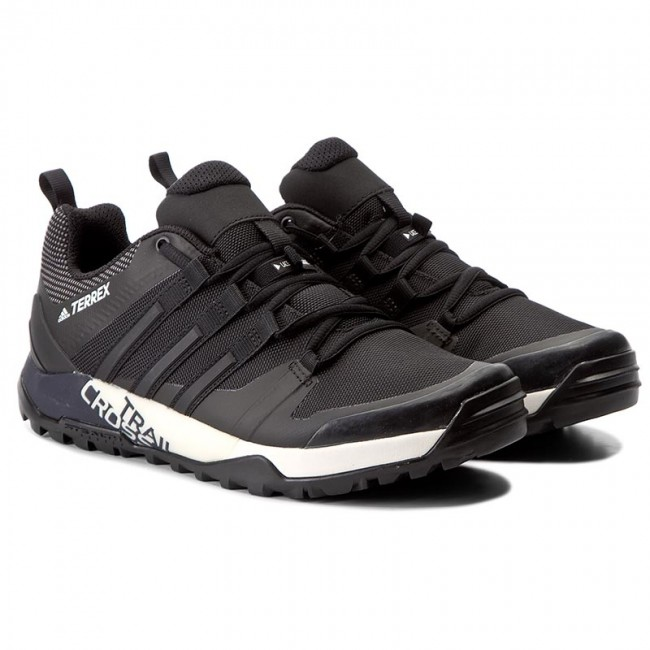 Shoes adidas - Terrex Trail Cross Sl