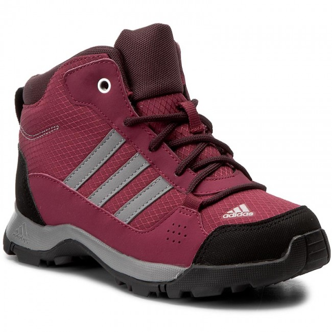 finest selection 31525 24b35 Shoes adidas - Hyperhiker K S80827 MysrubGrethrDrkbur - Trek