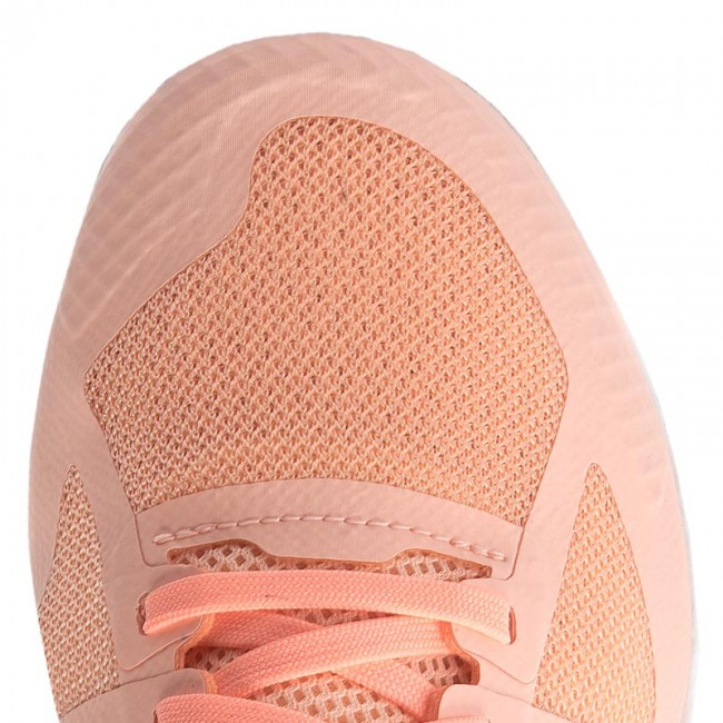 2e1d348378e6 Shoes Reebok - R Crossfit Speed Tr 2.0 BS8104 Melon Peach White - Fitness -  Sports shoes - Women s shoes - www.efootwear.eu