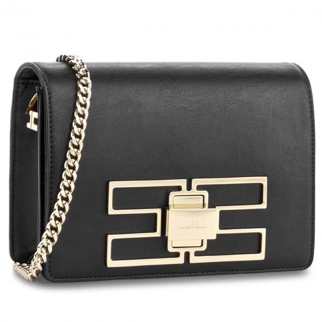 BAGS - Handbags Elisabetta Franchi yPOliqC