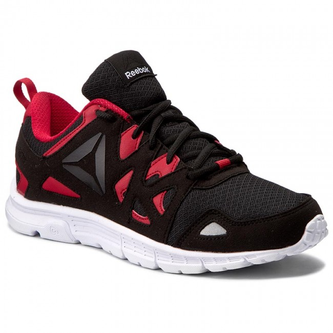 pretty nice a7aad 31b67 Shoes Reebok. Run Supreme 3.0 ...