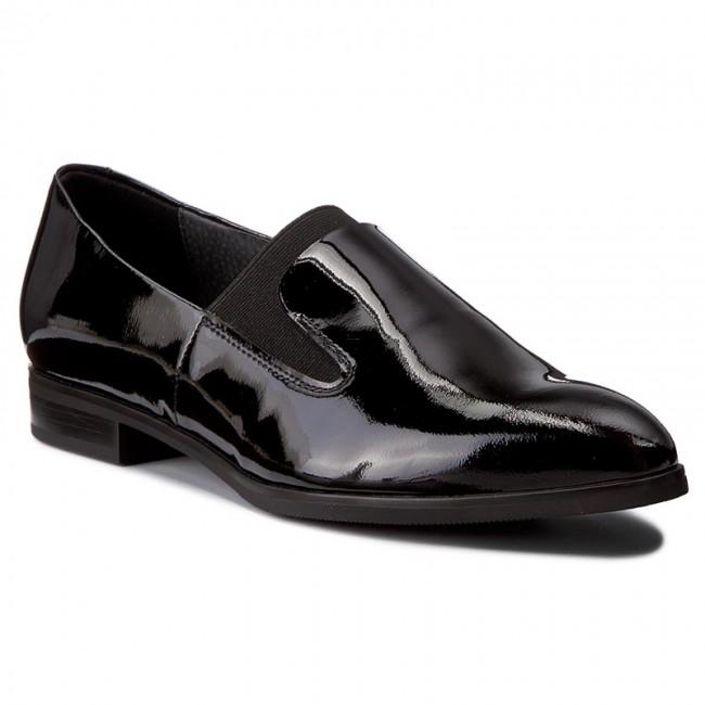 Mizuno Hombre J1GC1673 Botas de Senderismo Multicolor Size: 43 EU  Botas de Nieve para Niñas Zapatos Gino Rossi - Alba Dwh477-S48-0600-9900-0 99  41 EU  Negro (Schwarz) Inuovo7128 - Zapatos de Tacón Mujer akVWqD