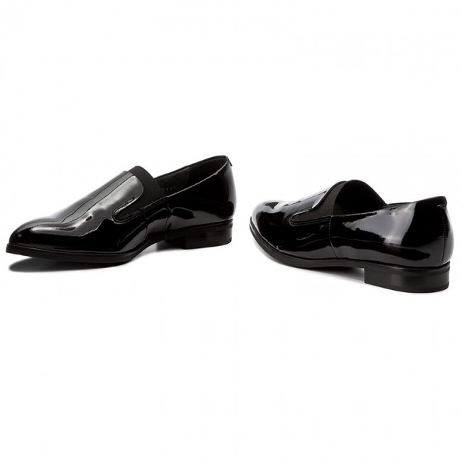 Zapatos Gino Rossi - Alba Dwh477-S48-0600-9900-0 99 Zapatos multicolor Asics para hombre uOWreibI