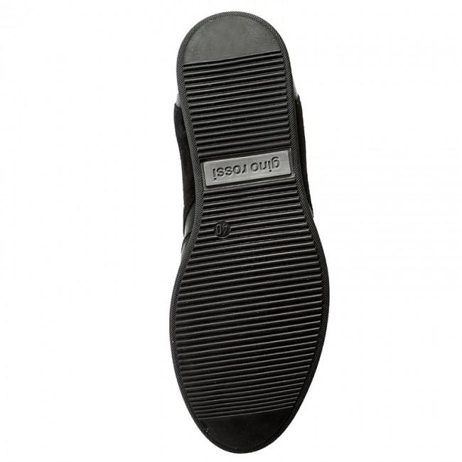 Jim Xbr5 Rossi T Mpu018 Gino Ab7 9999 Sneakers wkOPXZiulT