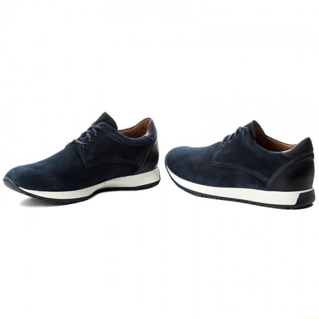 224aa0a4dfd23 Sneakers GINO ROSSI - Valkiria MPV868-V70-0213-5757-T 59/59 ...