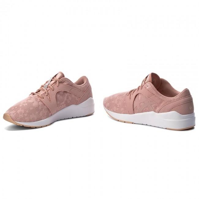 Sneakers ASICS - TIGER Gel-Lyte Komachi H750N Peach Beige Peach Beige 7272 39b817f22fee6