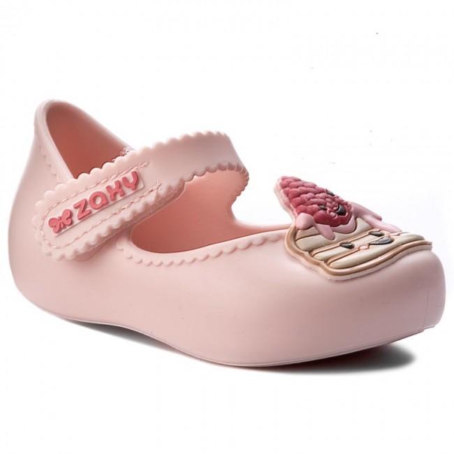 20ac005d22 Shoes ZAXY - Zaxynina Picnic II Baby 82265 J.Róż 01373 Y385001 ...