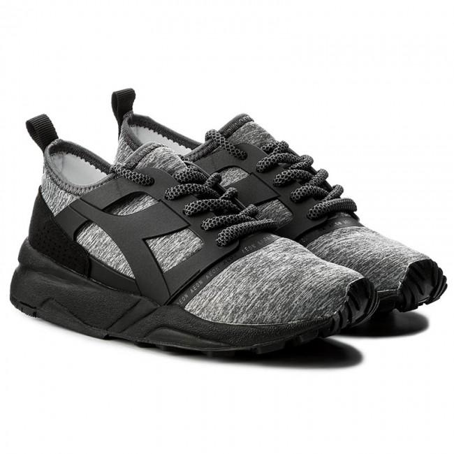 62fcfc82 Sneakers DIADORA - Evo Aeon Power 501.172486 01 80013 Black