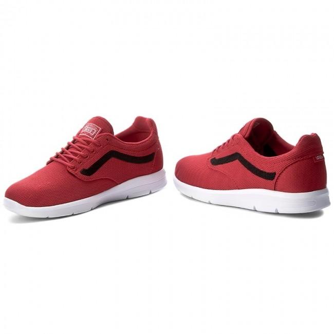 Sneakers VANS - Iso 1.5 VN0A38FEORF