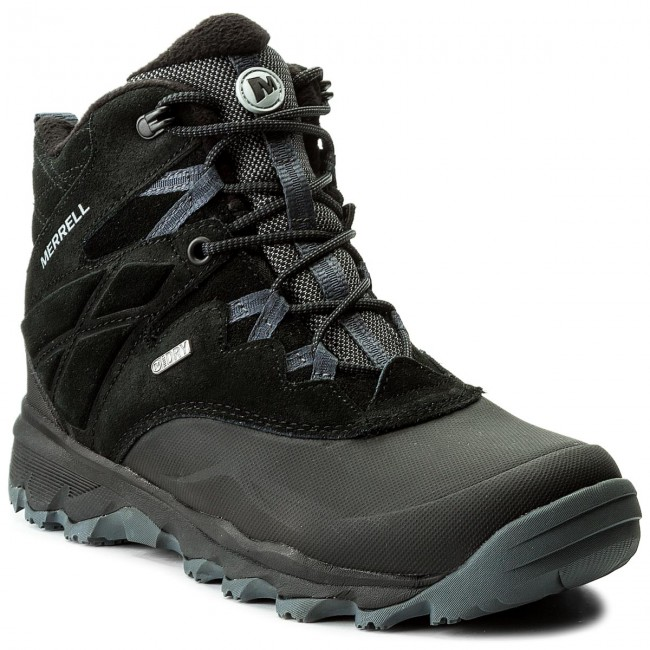 Merrell J09625 THERMO SHIVER 6 WTPF