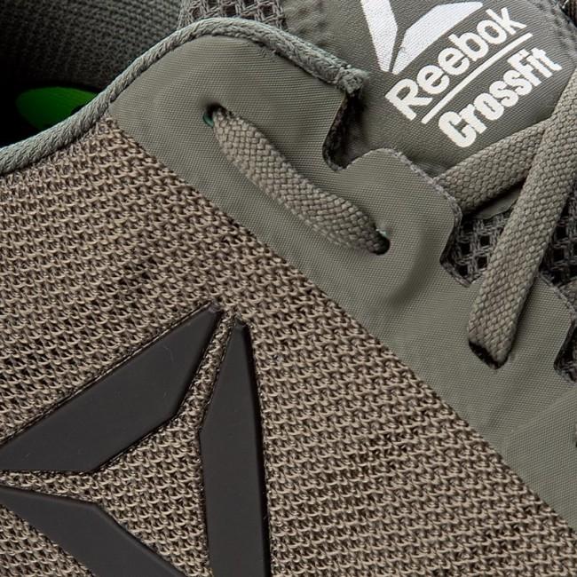 Shoes Reebok - R Crossfit Speed Tr 2.0 BS8097 Hunter Green Coal ... 85a3bb5b8