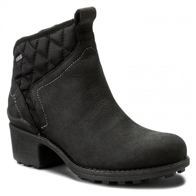 Boots MERRELL
