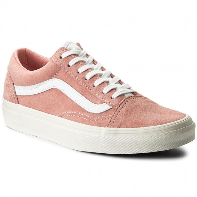 b8fb0d4ff66 Buy vans old skool retro sport