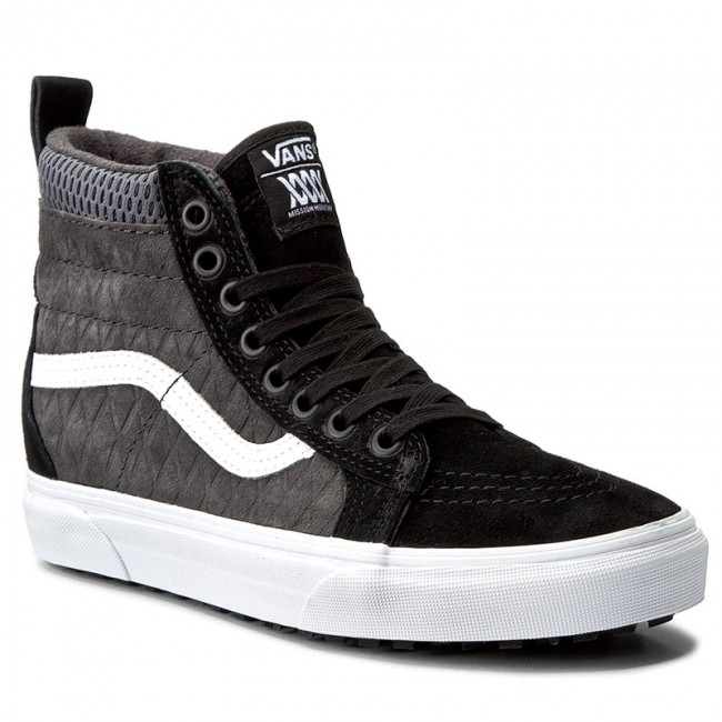 Sneakers Baspw Vans Sk8 Vn0a38ghofl Mte mission Hi Workshop Dx rU1rqxd8n