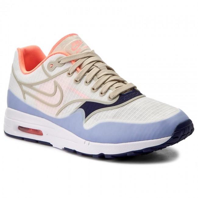 hot sale online 5f0db 8f920 Shoes NIKE. Air Max 1 Ultra 2.0 Si ...
