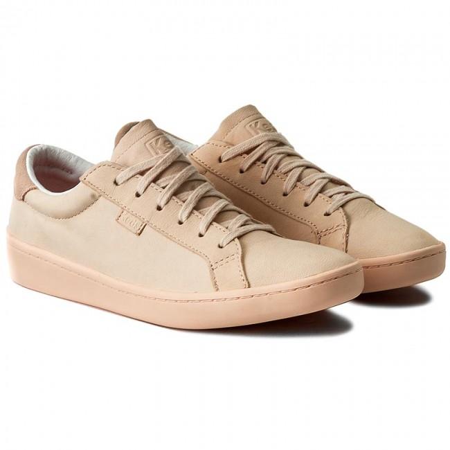 Keds Sneaker Women ACE MONO WH56859 Rosa