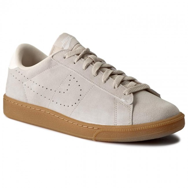 competitive price 65d22 b8b26 Shoes NIKE. Tennis Classic Cs Suede ...