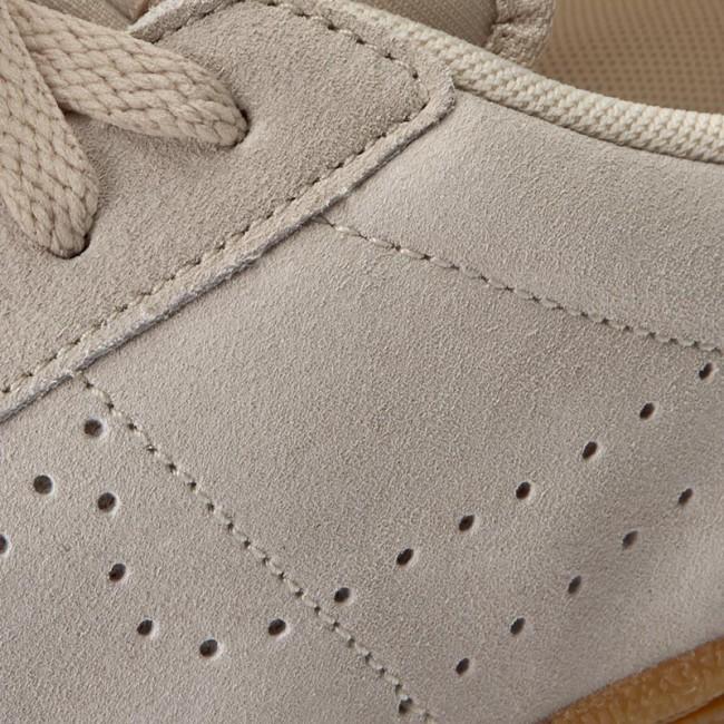 more photos f379f 5671a Shoes NIKE - Tennis Classic Cs Suede 829351 100 Oatmeal Oatmeal Ivory