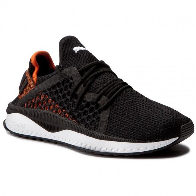 Sneakers PUMA - Tsugi Netfit 364629 02
