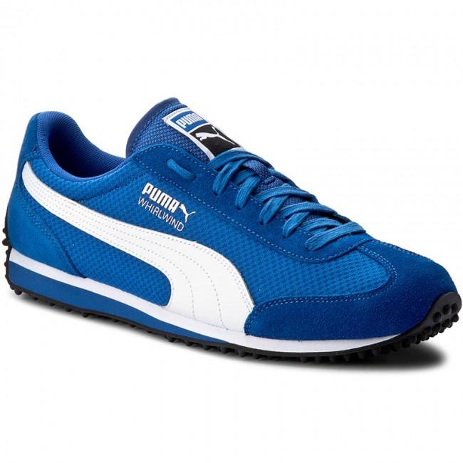 Sneakers PUMA - Whirlwind 363787 04
