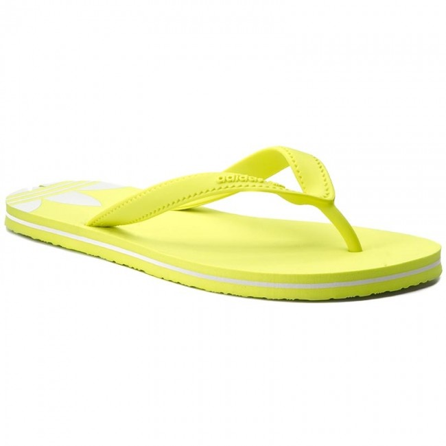 Slides adidas