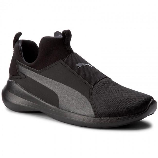 Sneakers PUMA - Rebel Mid Wns 364539 06