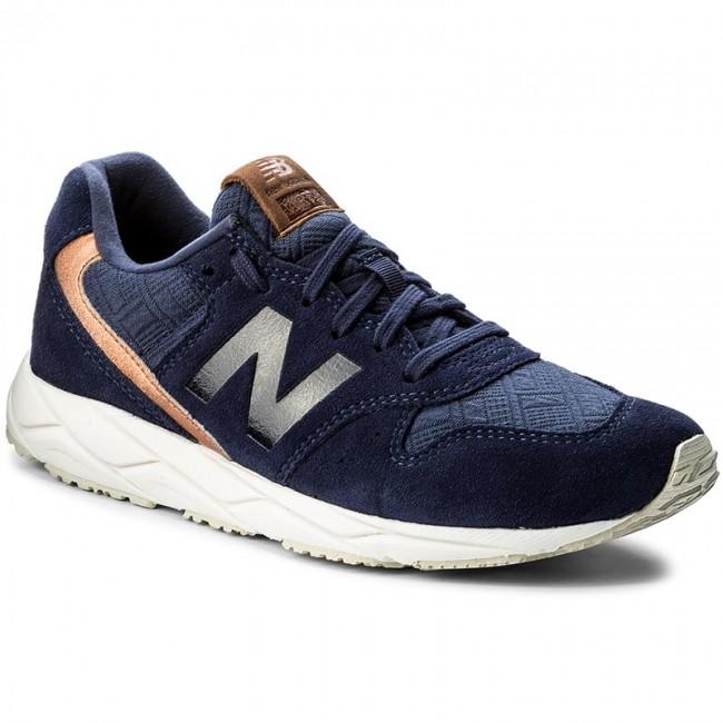 CLASSIC - Sneaker low - blu navy Aaa Qualität Freiheit Genießen 8iMOS