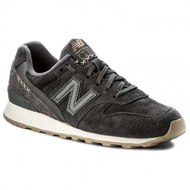 new balance wr996by