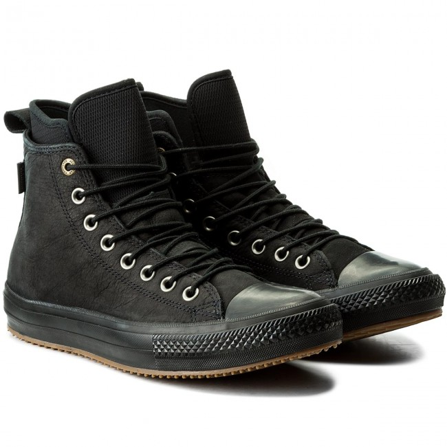 Sneakers CONVERSE - Ctas Wp Boot Hi
