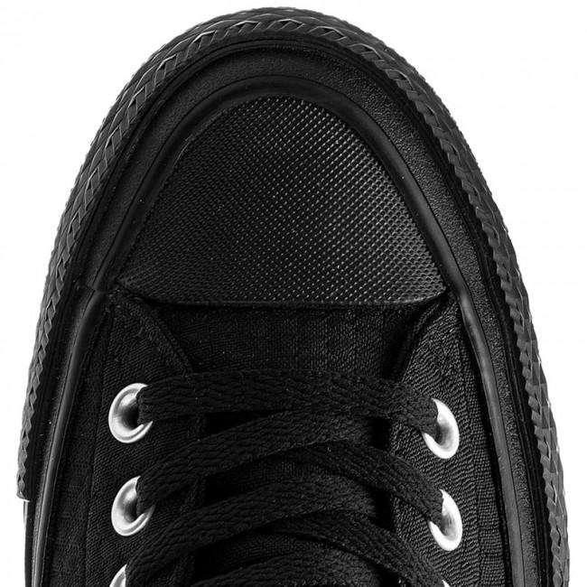 najlepiej tanio ceny odprawy złapać Sneakers CONVERSE - Ctas Street Boot Hi 157474C Black/Terra Red/Almost Black