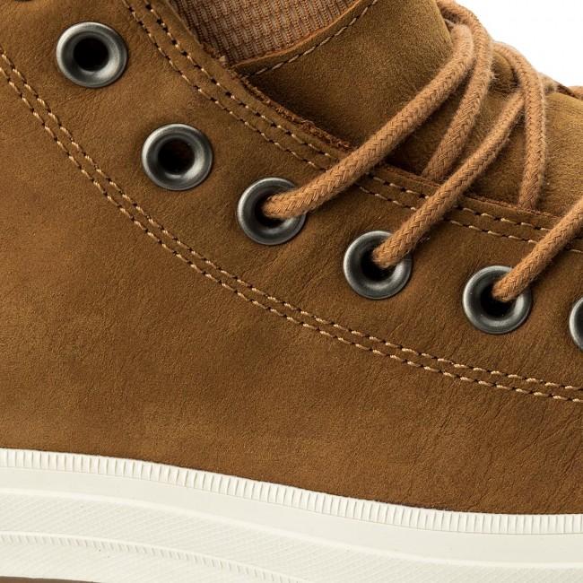 9d16d0ff63de62 Sneakers CONVERSE - Ctas Wp Boot Hi 157461C Raw Sugar Egret Gum ...