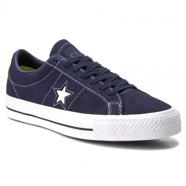 Converse PRO STAR köpa
