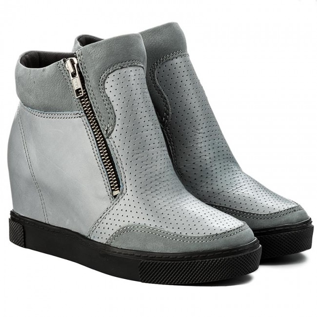 Sneakers Sergio Bardi - Arcene Fw127275217kd 609 y05SHVKyb