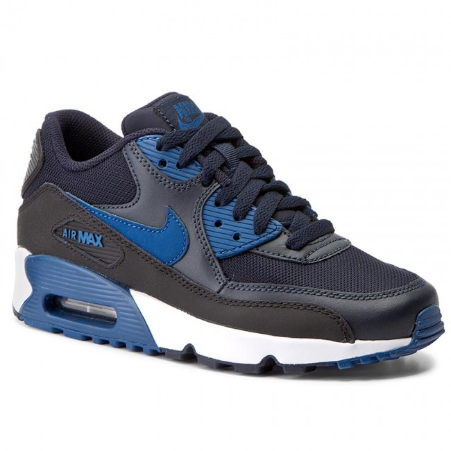 new style 209cc fdc1c Shoes NIKE. Air Max 90 ...