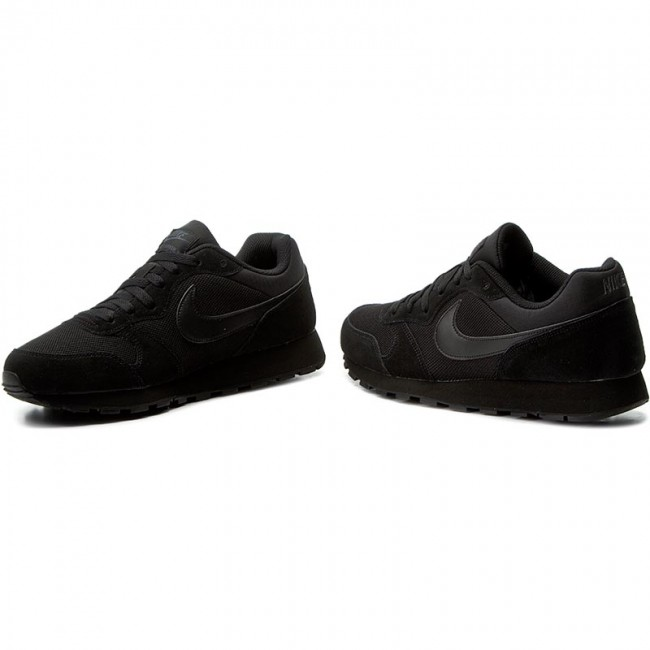 Shoes NIKE - Md Runner 2 749749 002